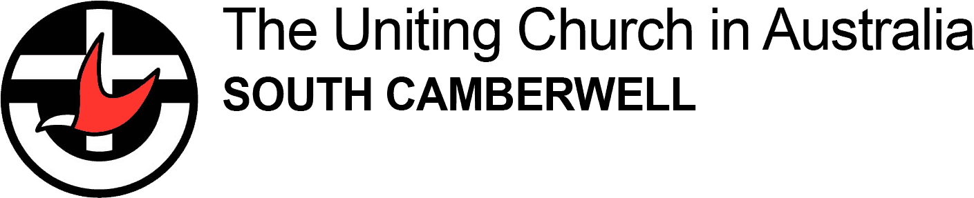 South Camberwell Gospel Hall